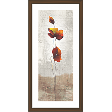 Floral Art Paintiangs (F-044)
